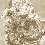 Orsinium-daily-starter-map-skalars-hostel