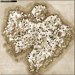 sample-spaekus-harvestmap-pdf-web