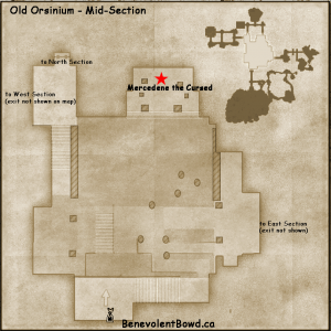 Map-old-orsinium-mid-section-bosses