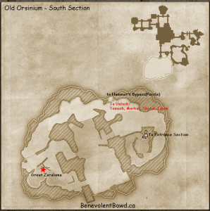 Map-old-orsinium-south-section-bosses