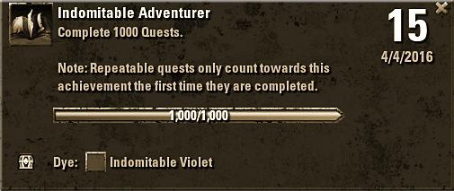 achievement-indomitable-adventurer