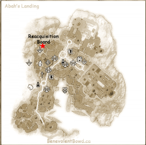 map-abahs-landing-reacquisition-board-location