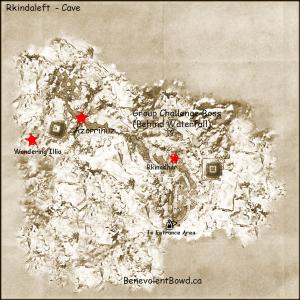 map-rkindaleft--cave-bosses