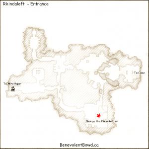 map-rkindaleft--entrance-bosses
