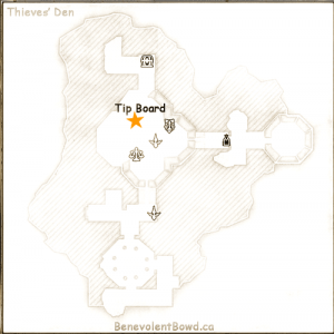 map-thieves-den-tip-board-location