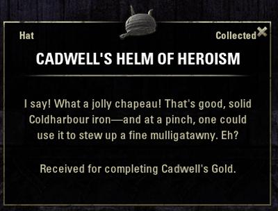 cadwells-helm-of-heroism
