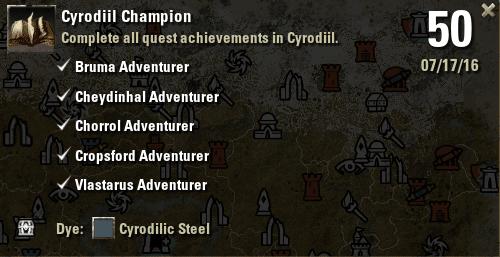achievement-cyrodiil-champion