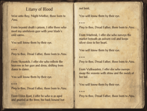 lore-litany-of-blood
