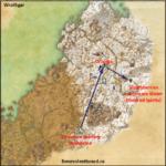 kindred-spirits-map