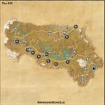 map-the-rift-vampires-locations