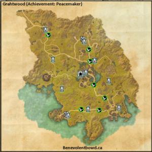 map-peacemaker-grahtwood