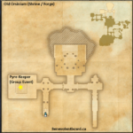 Shrine / Forge -- Click to Enlarge