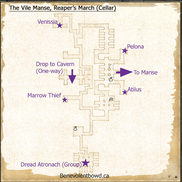 eso skyshard map with Esotu Public Dungeon The Vile Manse on Nchuleftingth together with Rivenspire moreover Clockwork City Skyshards besides Eso Auridon Skyshards Guide as well Esotu Public Dungeon The Vile Manse.